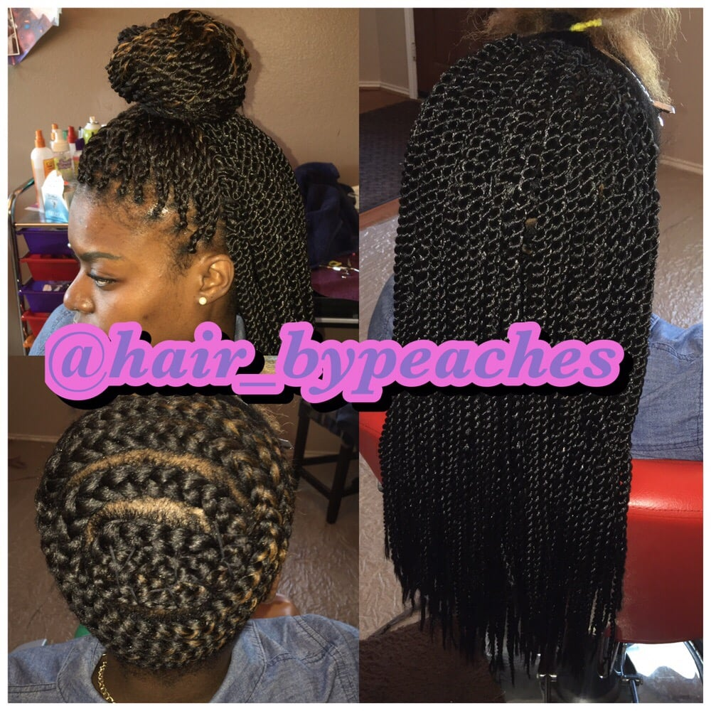 Out front personals Dating in Front royal, Front royal Personals, Front royal Singles - virginia