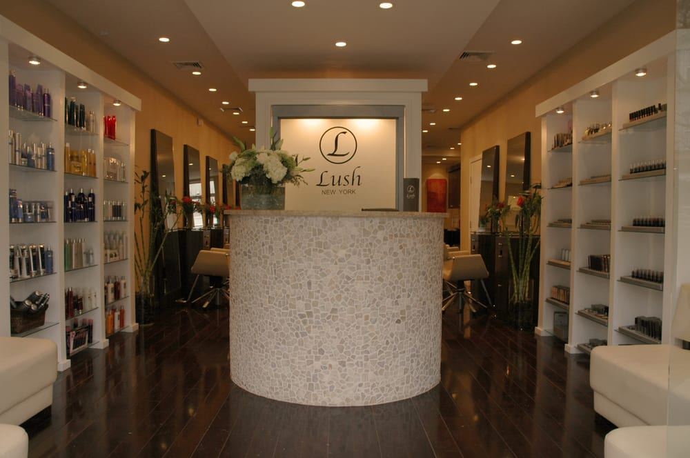 O Spa Bay Ridge Brooklyn