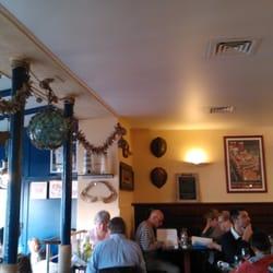 Restaurant le cabestan restaurants les sables d 39 olonne - Restaurant le port les sables d olonne ...