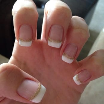 4ur Nails & Spa - Nail Salons - Centennial - Las Vegas, NV - Reviews