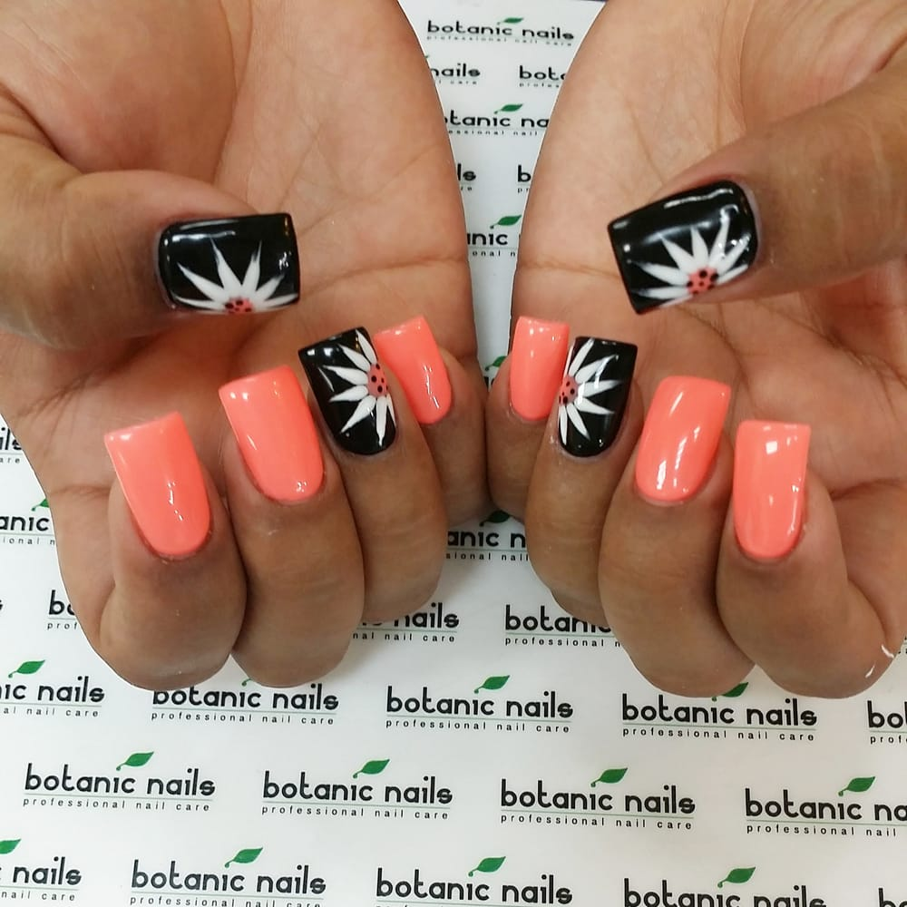 Redlands (CA) United States  City pictures : Botanic Nails Redlands, CA, United States