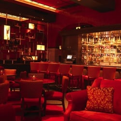 Strip House Steak House - 261 Photos - Steakhouses - The Strip - Las ...
