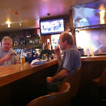 gay watertown bar wi