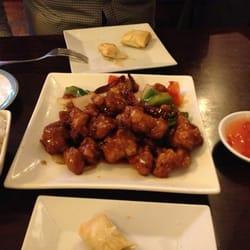 Chef Pho Peking Roast Duck Hell 39 S Kitchen New York Ny Vereinigte Staaten Yelp