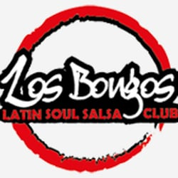 The Latin Groove Lounge Club, London