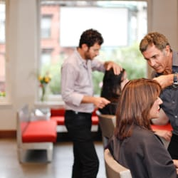 Best boston hair salons greater boston a yelp list by for Acote salon newbury