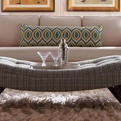 B F Myers Furniture M Belaff Rer Goodlettsville Tn Usa Recensioner Foton Yelp