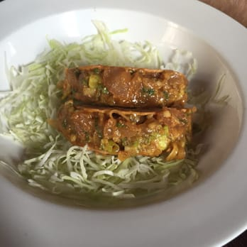 Best Mexican Food In Miramar Fl