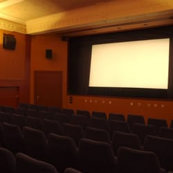 Photo from filmhousecinema.com