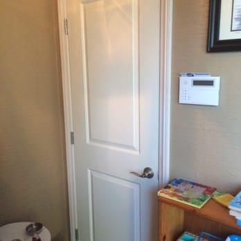 Interior Door And Closet Company 22 Photos Home Organization Huntington Beach Ca