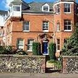 Corner House Dental Surgery, Norwich, Norfolk, UK