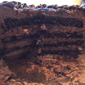 Cake Bakery Hickory Nc