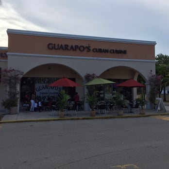 Cool Restaurants In Boynton Beach Fl