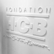 Fondation Henri Cartier Bresson, Paris