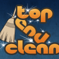 Top End Clean, London