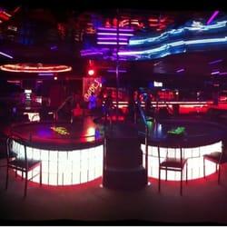 Strip Clubs Pensacola fl