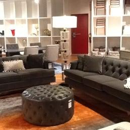 Habitat Furniture Intl Design 12 s Art Galleries