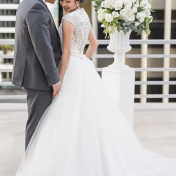 wedding gown outlets los angeles ca 49