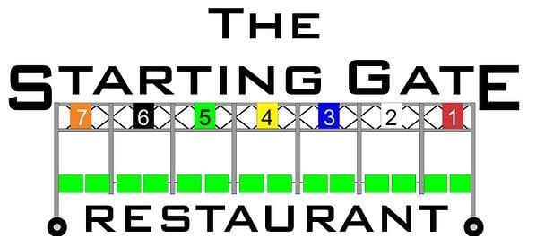 The Starting Gate Restaurant Homosassa Fl