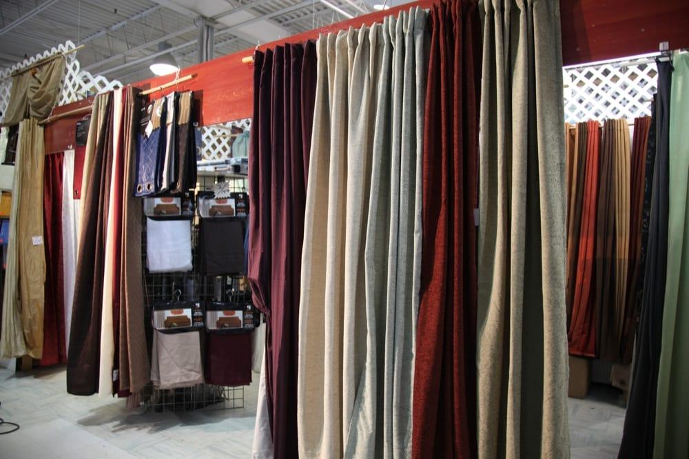 Boutique Baraka aux Boutiques Marcado | Yelp
