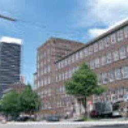 Dr. Ziegler Arzt für Physikalische und Rehabilitative Medizin, Hamburg