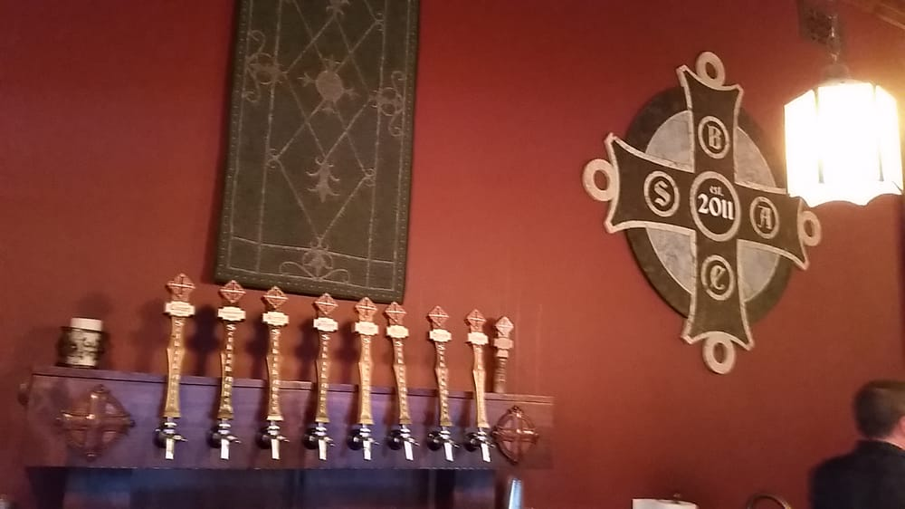 Post Falls (ID) United States  City new picture : ... 22 Photos Breweries Post Falls, ID, United States Reviews Yelp