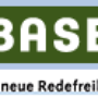 BASE/E-Plus-Shop