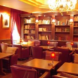 La Villa Corse Rive Droite - FERM - Avis - Restaurant Corse