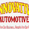 Innovative Automotive: Oil Change