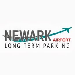 I0000BnCuZGekmQA further Newark Airport Long Term Parking Newark 2 moreover Travel likewise Rip Ted Post Director Of Hang Em High together with Traveling Philippines Day 1 Yuri Philippines 2. on airport in the philippines