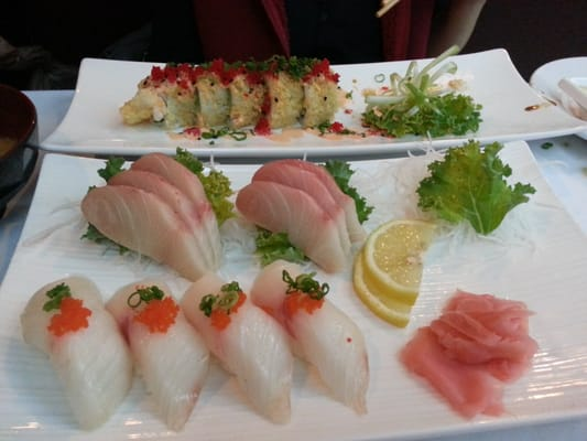 Ahi Sushi - 59 Photos - Japanese - Sarasota, FL - Reviews - Yelp