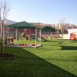 challenger preschool las vegas challenger school summerlin elementary schools las 748
