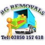 BG Removals