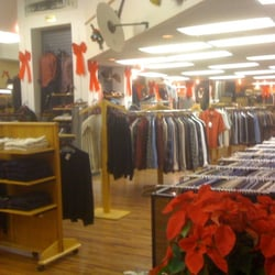 Running Shoe Stores In San Antonio Texas