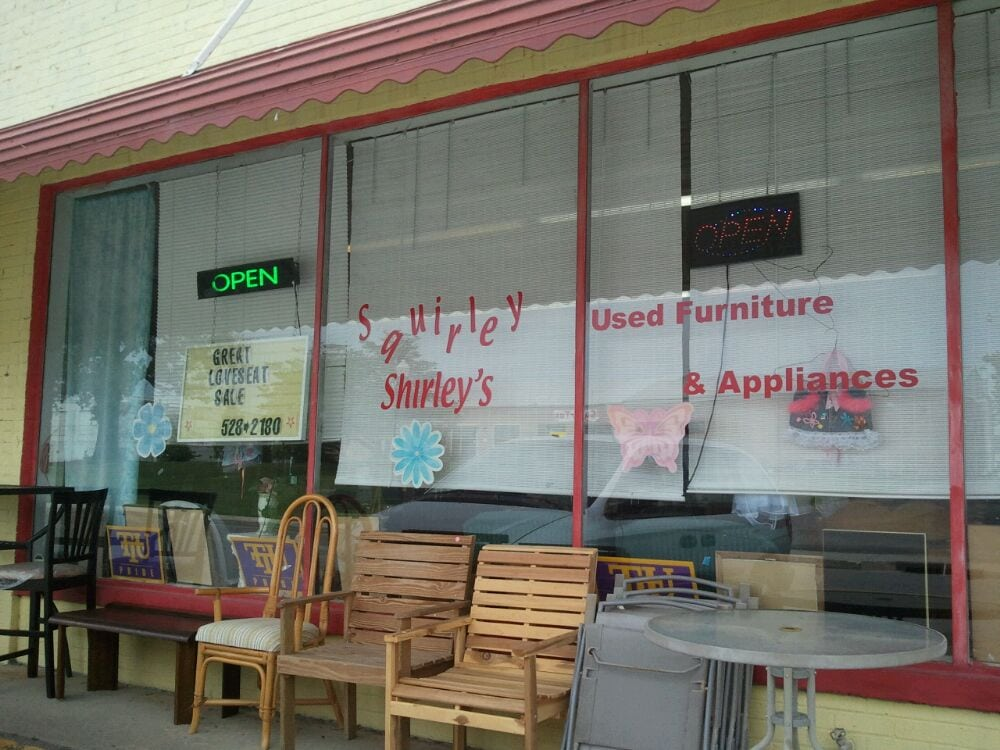 squirley shirleys furniture stores 54 s cedar ave cookeville tn united states reviews