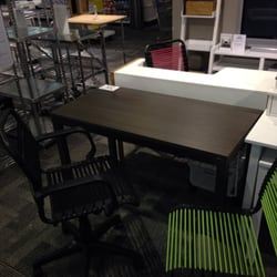 the container store corte madera ca yelp. Black Bedroom Furniture Sets. Home Design Ideas