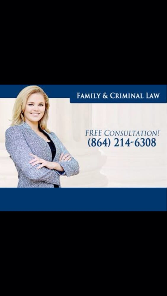 Greenville Injury Lawyers