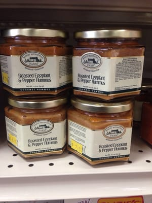 Elliott S Natural Foods