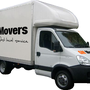 G&M Movers