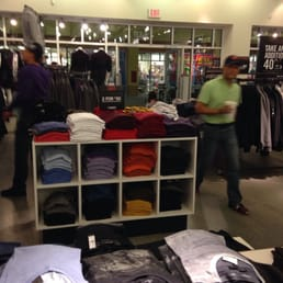 canutillo guys Best men's clothing in canutillo, texas banana republic, perry ellis, old navy, gap outlet, levi's® outlet store, van heusen, pacsun, aeo factory store, coach.