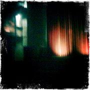 Zeise Kinos, Hamburg