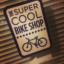 Bike Store Gainesville Florida The Super Cool Bike Shop