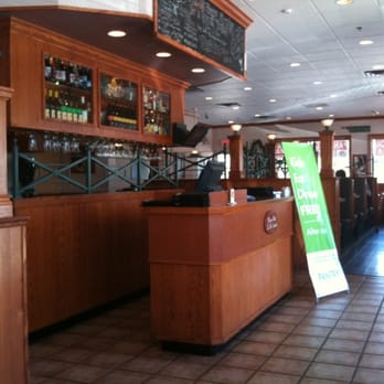 The pantry restaurant traditional american abbotsford for The pantry catering reviews