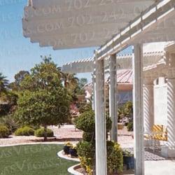 paradise builders contractors las vegas nv reviews