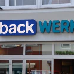 ... - Offenburg, Baden-Württemberg, Germany by Qype User BackWe