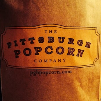 Thank you for shopping Pittsburgh Popcorn • Tins and More. Back to Home; Tins and More.