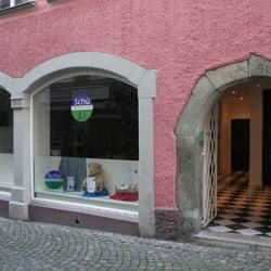 SchüLi - Schüler lernen in Lindau -, Lindau, Bayern