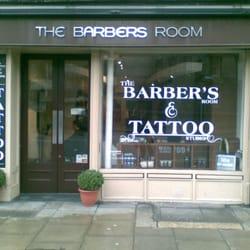 Live fast tattoo tattoo dublin ireland yelp for Best tattoo shop dublin
