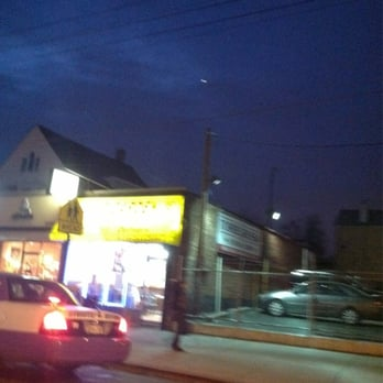 King Garden Chinese Restaurants Bensonhurst Brooklyn Ny United States Reviews Photos