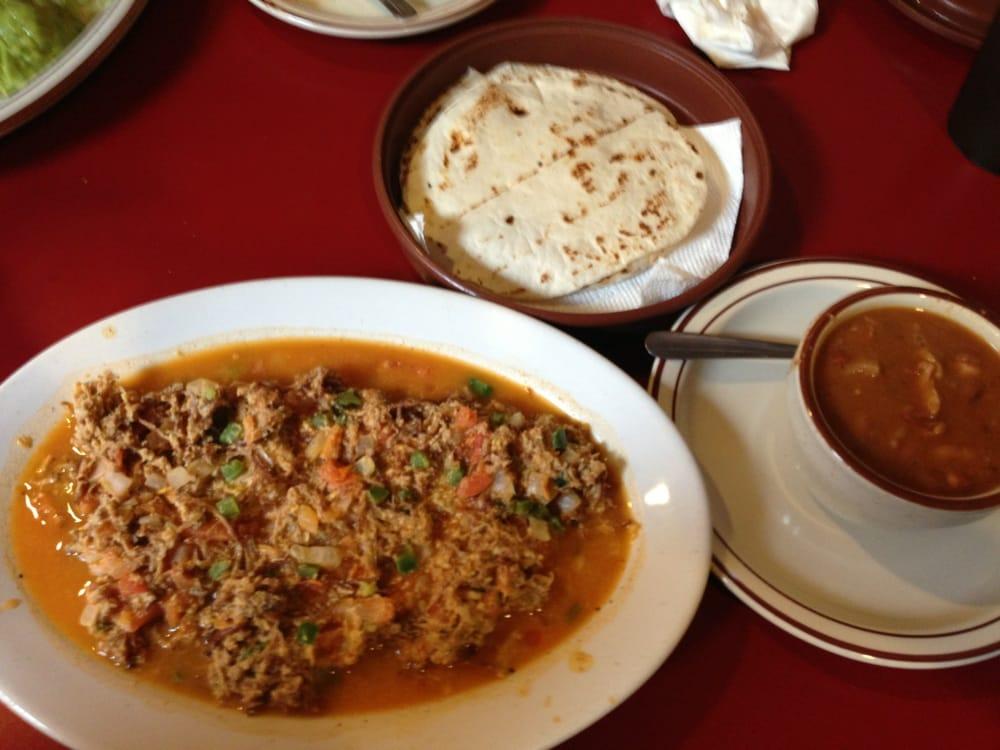 El Paso Cafe Yelp